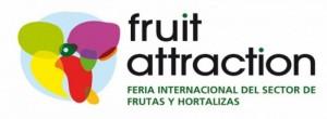 Du 15 au 17 octobre 2014 – fruit attraction – Madrid